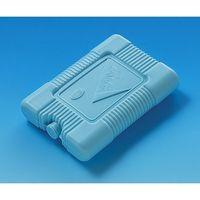 三重化学工業 スノーパック エムアール ブロー容器タイプ (保冷剤) 125×175×36mm 40個入 62-2214-26 (直送品)
