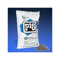 pig ピグドライルース PLP213-1 1個 61-3592-83 (直送品)