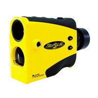 Laser Technology レーザー距離計 トゥルーパルス360 TruPulse360 1個 61-7344-96 (直送品)