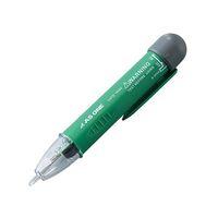 アズワン 検電器 VT7A 1台 3-8231-01 (直送品)