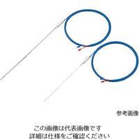 アズワン K熱電対(M3Y端子タイプ) KTO-2350M3 1本 3-8927-01 (直送品)