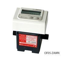 愛知時計電機 瞬時・積算流量計 OF05ZAWP 1個 62-3788-90 (直送品)