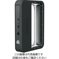 3D Systems(スリーディーシステムズ) 3Dスキャナ sense2-USB3 1台 3-7636-01 (直送品)