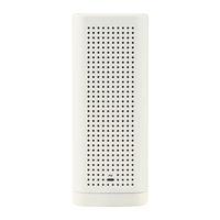 無印良品 手回し充電ラジオ 型番:MJ-RR1 38884804 良品計画
