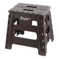 Style+折りたたみステップ ミドル