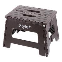 Style+折りたたみステップ ロー