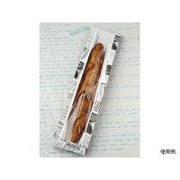 大阪ポリヱチレン販売 フランスパン保存袋No.101ラミ・ヨーロピアン・フェネット 6350 1包:50枚×20(直送品)