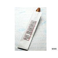 大阪ポリヱチレン販売 パントラディショナル紙袋 No.303(文字柄) 8229 1包:50枚×20(直送品)