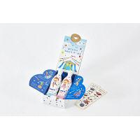 【LOHACO限定デザイン】「カルピス」夢のサーカス デザインボトルセット 1箱(2本入)