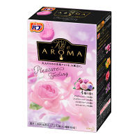 バブ TheAromaPleasure
