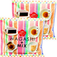 戸田屋 和菓子MIX 2袋