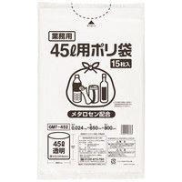 伊藤忠 (84)