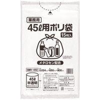 伊藤忠 (60)