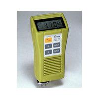 サンコウ電子研究所(SANKO) 木材水分計 プローブ一体型 AQ-10 1個 62-2051-69 (直送品)