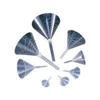 サンプラテック(SANPLATEC) TPX(R)ハイスピードロート 90mmφ 1093 1個 61-5131-08 (直送品)
