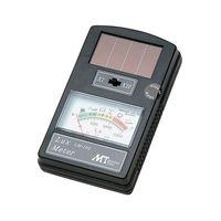 マザーツール(Mother Tool) 明るさ計 LM-102 1個 62-4051-91 (直送品)