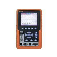 マザーツール(Mother Tool) フルカラーハンディタイプ2現象オシロ+4000カウントDMM MT-770 1個 61-8513-44 (直送品)