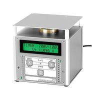 DESCO(デスコ) SCS チャージプレートモニター チャージアナライザー 711 1個(100枚) 62-1629-61 (直送品)