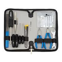 ホーザン(HOZAN) 工具セット S-3 1セット 61-0488-24(直送品)