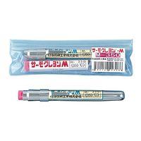日油技研工業 サーモクレヨンM M-1070 1本 61-0185-26 (直送品)