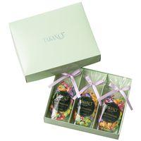 新宿高野 フルーツチョコレートBOX