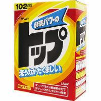 無りんトップ 特大 4.1kg
