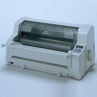 NEC PR-D700JX3N ドットインパクトプリンタ 1台 (直送品)