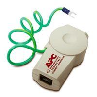 PNET1GB PROTECTNET ギガビットサージプロテクショ ン 1式 シュナイダーエレクトリック (直送品)