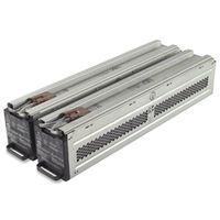 RBC44J SURT5000XLJ/SURT7500XLJ/S URT8000XLJ/SURT10000XLJ/SUR シュナイダーエレクトリック (直送品)