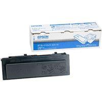 エプソン LPB4T12 LPーS310/S210用 トナーカートリッジ/3 000ページ対応 1本 (直送品)
