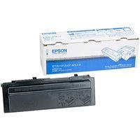 エプソン LPB4T13 LPーS310シリーズ用 トナーカートリッジ/80 00ページ対応 1本 (直送品)