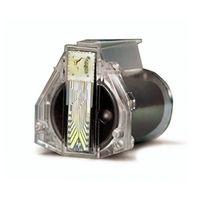 HP 51604A プリントカートリッジ黒 ThinkJet 用 1式 (直送品)