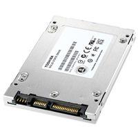アイ・オー・データ機器 SSDN-ST256H 東芝製SSD採用 Serial ATA対応内蔵2. 5インチSSD 256GB 1個 (直送品)