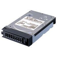 バッファロー OP-HD3.0T テラステーション/リンクステーション対応 交換用HDD 3TB 1台 (直送品)
