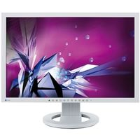 EIZO SX2262W-PXGY 56cm(22.0)型カラー液晶モニターFlexS can SX2262WーPXGY 1台 (直送品)