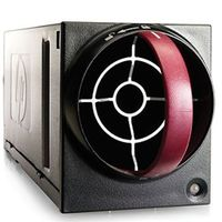 HP(旧コンパック) 412140-B21 アクティブ冷却ファン モデル200 1個 (直送品)