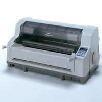 NEC PR-D700XX2 MultiImpact700XX2 OAプリンタ 1台 (直送品)