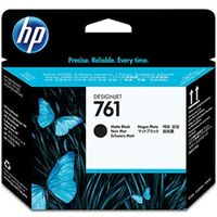 HP CH648A HP 761 プリントヘッド MKーMK 1個 (直送品)