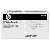 HP CE265A トナーコレクションユニット (CP4525) 1個 (直送品)