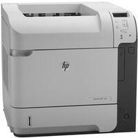 HP CE990A#ABJ LaserJet Enterprise 600 M 601dn 1台 (直送品)