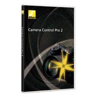 ニコン CCP2 Camera Control Pro 2 1個 (直送品)