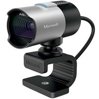 マイクロソフト 5WH-00003 LifeCam Studio for Business Win USB Port 50/60 Hz 1本 (直送品)