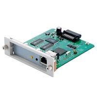 エプソン PRIFNW7 100BASEーTX/10BASEーT対応 マルチ プロトコル Ethernet インターフェイスカード 1式 (直送品)