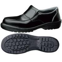 ミドリ安全 大きいサイズ 静電安全靴 RT119 ブラック 30.0cm(3E) 1足 (直送品)