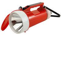ミドリ安全 強力ライト HL-3000  1台(直送品)