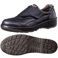 ミドリ安全 安全靴 IP5150 マジックテープ ブラック 28.0cm(3E) 1足 (直送品)