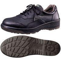 ミドリ安全 安全靴 IP5110 ブラック 27.0cm(3E) 1足 (直送品)