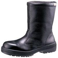 ミドリ安全 安全靴 RT940 ブラック 27.0cm(3E) 1足 (直送品)