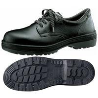 ミドリ安全 安全靴 RT910 ブラック 24.0cm(3E) 1足 (直送品)