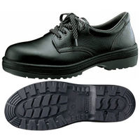 ミドリ安全 安全靴 RT910 ブラック 27.5cm(3E) 1足 (直送品)